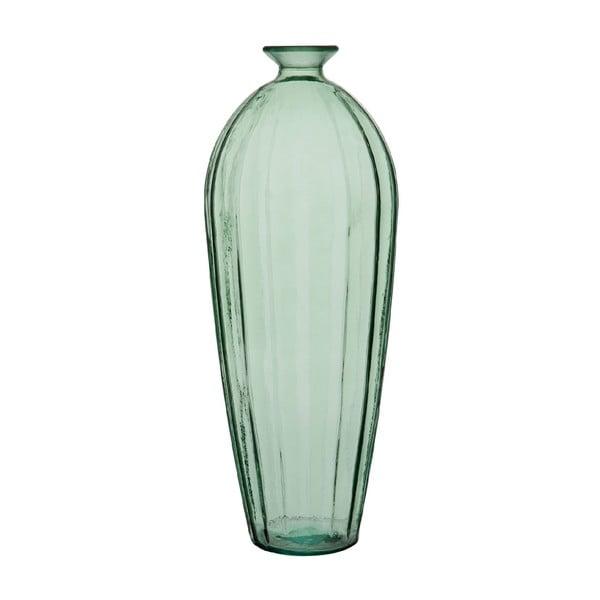 Váza Neptunus, 56 cm