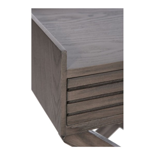 Odkládací stolek Butler, 65x40x70 cm