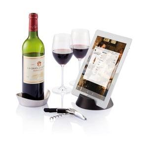 Set na víno Airo Tech