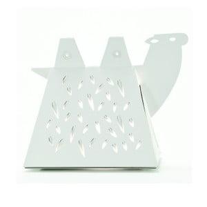 Malá stolní lampička Cartunia Design Lello the Camel