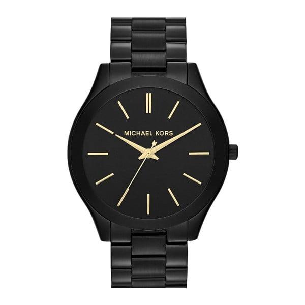 Pánské hodinky Michael Kors MK3221