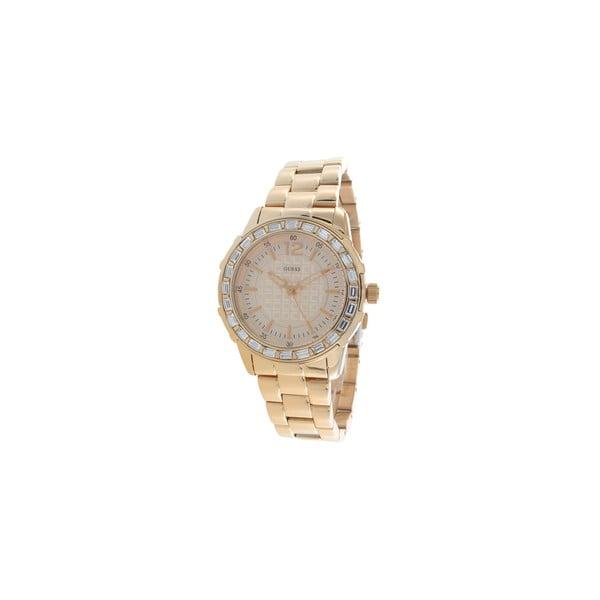 Dámské hodinky Guess 8L2