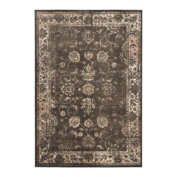 Peri Vintage szőnyeg, 228 x 160 cm - Safavieh