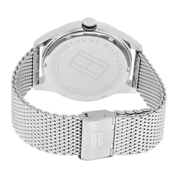 Pánské hodinky Tommy Hilfiger No.1791161