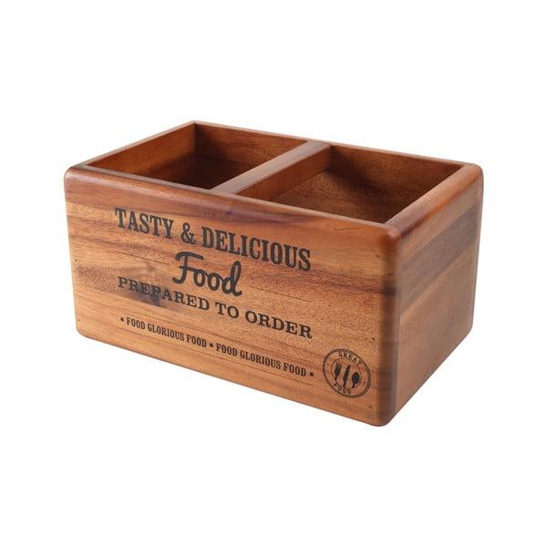 Přenoska s tabulí na psaní T&G Woodware Glorious