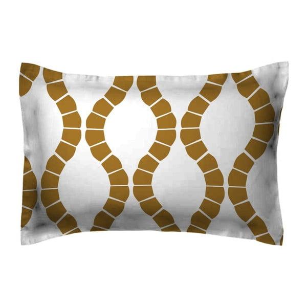 Povlak na polštář Kendra Topo, 70x80 cm