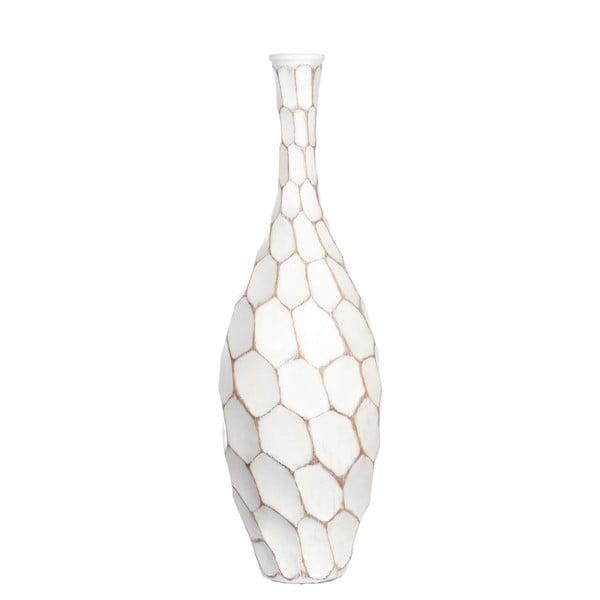 Váza Maya, 65 cm