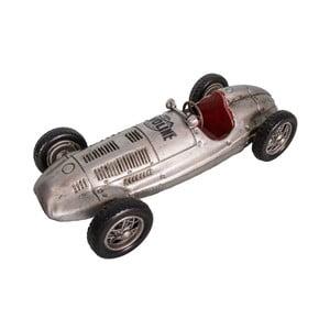Model auta Antic Line Aluminium Racing