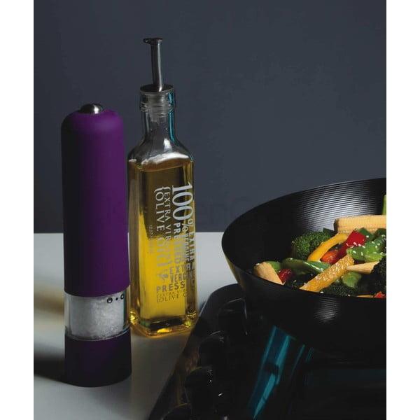 Sklenice na olej nebo ocet Italian Bottle