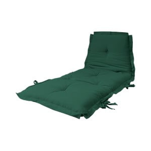 Futon/pat pentru oaspeți Karup Sit&Sleep Botella