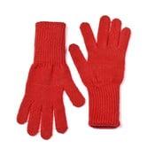 Mănuși, Elle