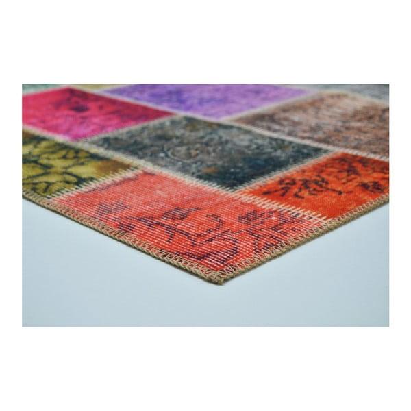 Odolný koberec Vitaus Mirga, 120 x 160 cm