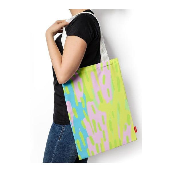 Textilní taška Tottina T49