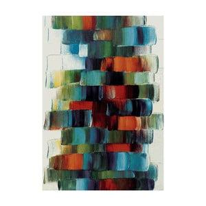 Koberec Universal Colors, 120x170cm
