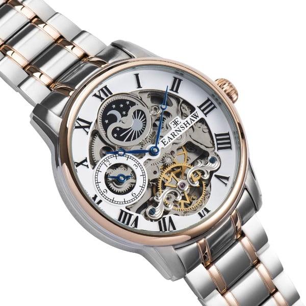 Pánské hodinky Thomas Earnshaw Longtitude ES33
