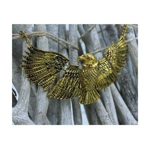 Náhrdelník Eagle Choker