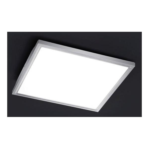 Stropní světlo Future White, 40x40 cm
