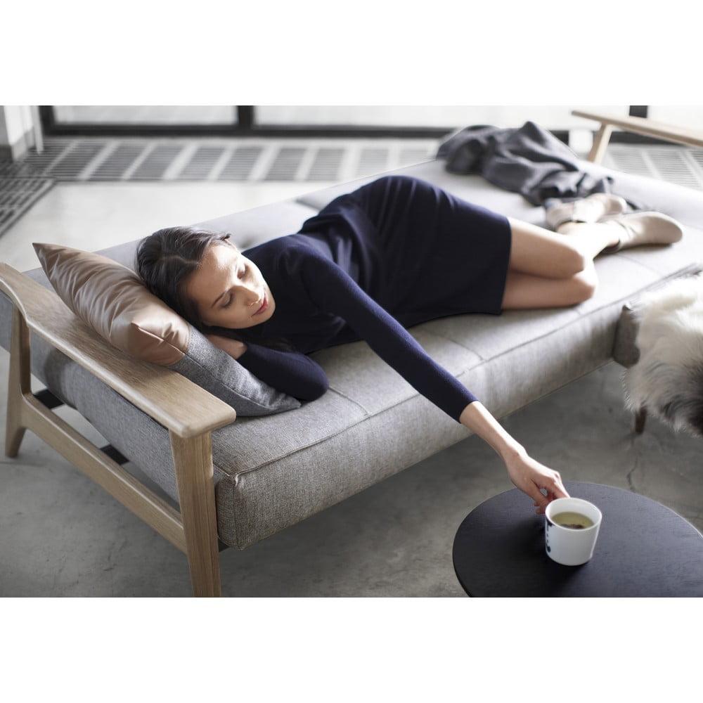 ed rozkl dac pohovka s podru kami innovation splitback frej bonami. Black Bedroom Furniture Sets. Home Design Ideas