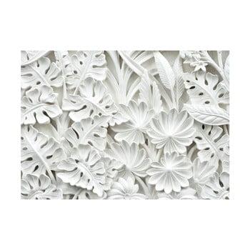 Tapet format mare Bimago Alabaster Garden, 400 x 280 cm imagine