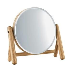 Stolní zrcadlo A Simple Mess Lyng