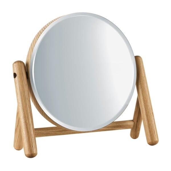 Oglindă de masă A Simple Mess Lyng