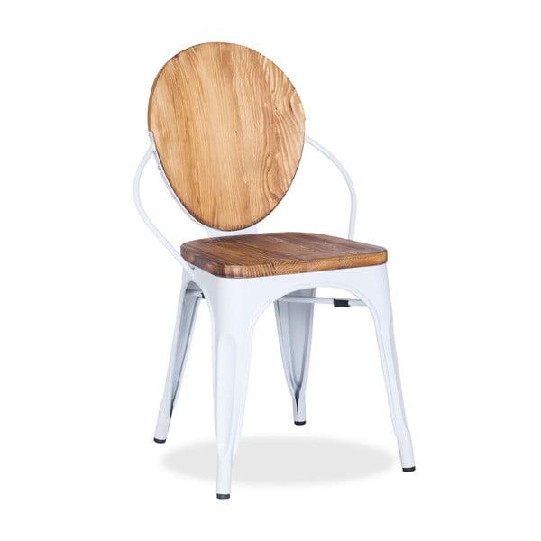 Židle Terek Ovei