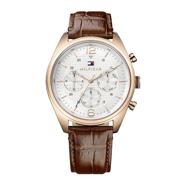 Pánské hodinky Tommy Hilfiger No.1791183