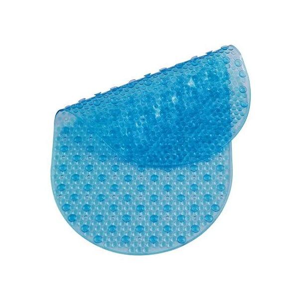 Koupelnová podložka Turquoise