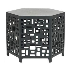 Odkládací stolek Safavieh Wilton