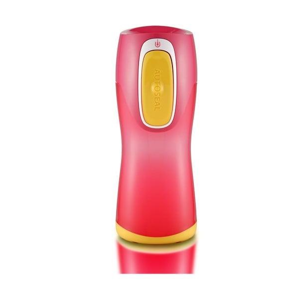 Dětská lahev Runabout, pink