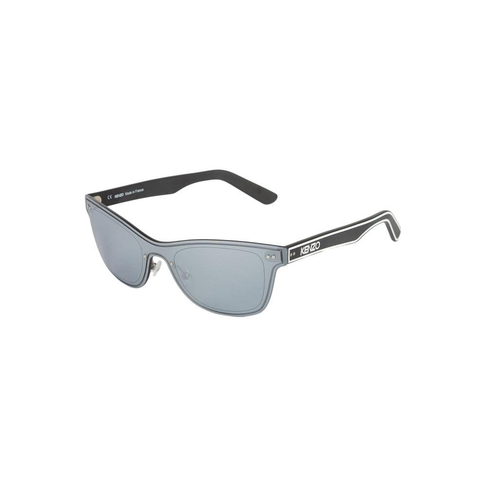 Pánské sluneční brýle Kenzo Tarra