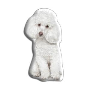 Pernă  Adorable Cushions Pudel
