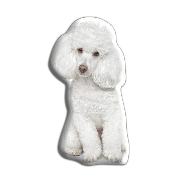 Polštářek Adorable Cushions Pudlík