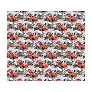 Foto závěs AG Design Disney Auta VI, 160x180cm