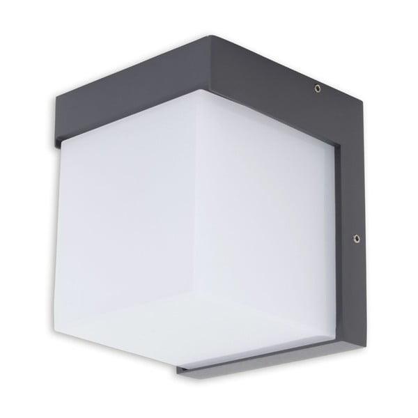 Venkovní nástěnné LED světlo Raul