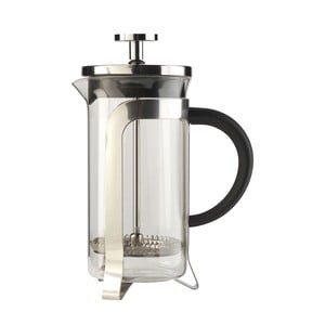 French press Leopold Vienna, 350 ml