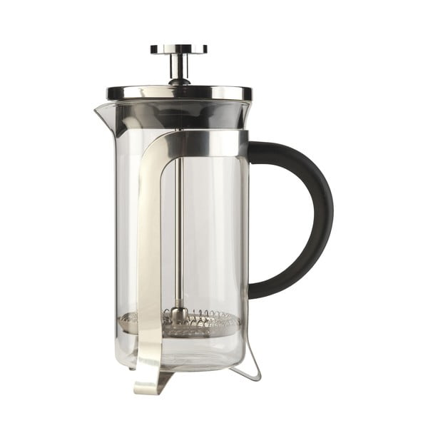 Expresor French Press Bredemeijer, 350 ml