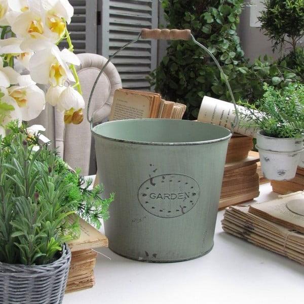 Kompostér Green Garden
