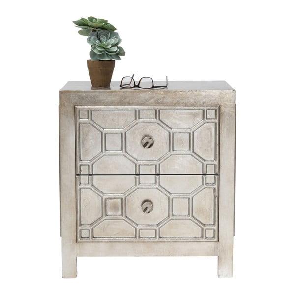 Noptieră Kare Design Alhambra