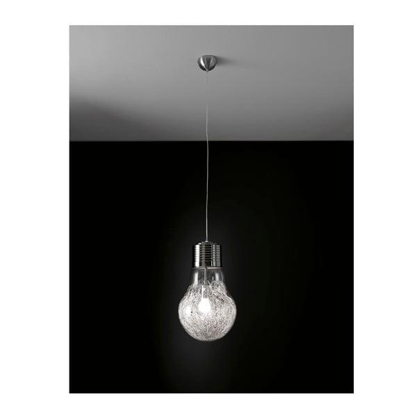 Stropní světlo Tomasucci Lampadina