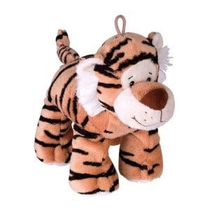 Plyšová psí hračka Tiger