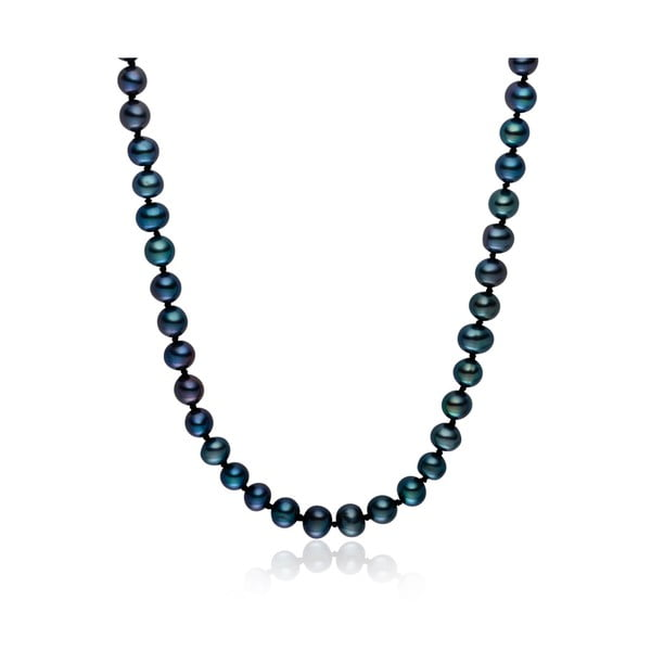 Perlový náhrdelník Nova Pearls Copenhagen Danielle