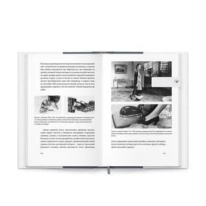 Magnetické záložky do knihy Pause