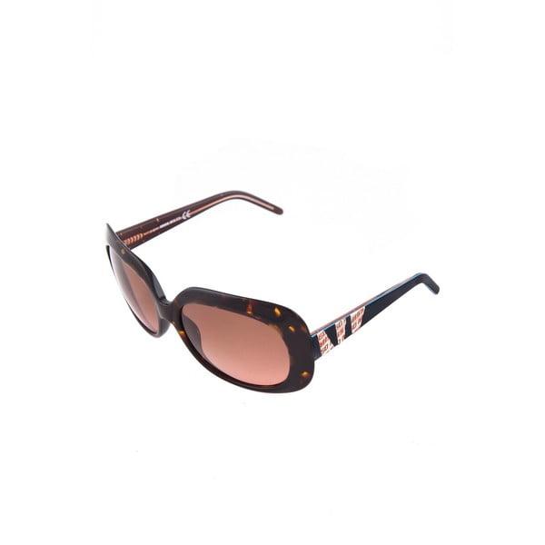 Sluneční brýle Miss Sixty MX474S 52F