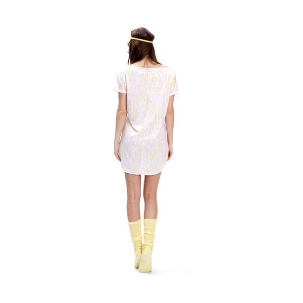 Tričko na spaní Meryl, velikost M