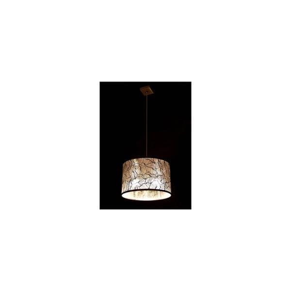 Stropní lampa Brilannte 1