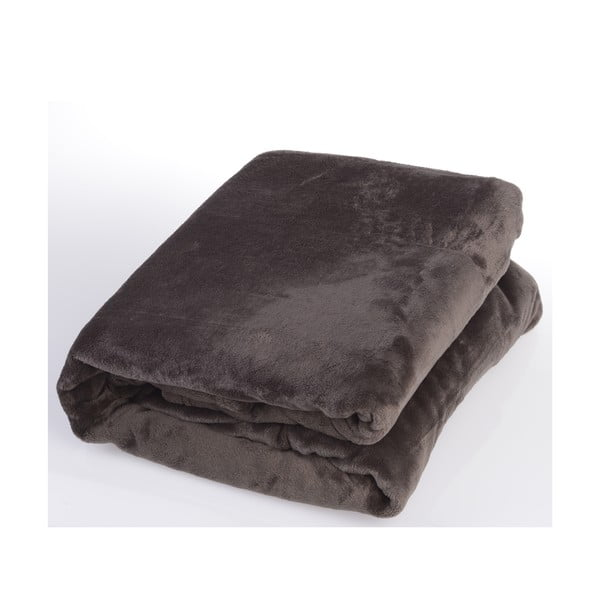 Deka Premium Brown, 180x220 cm