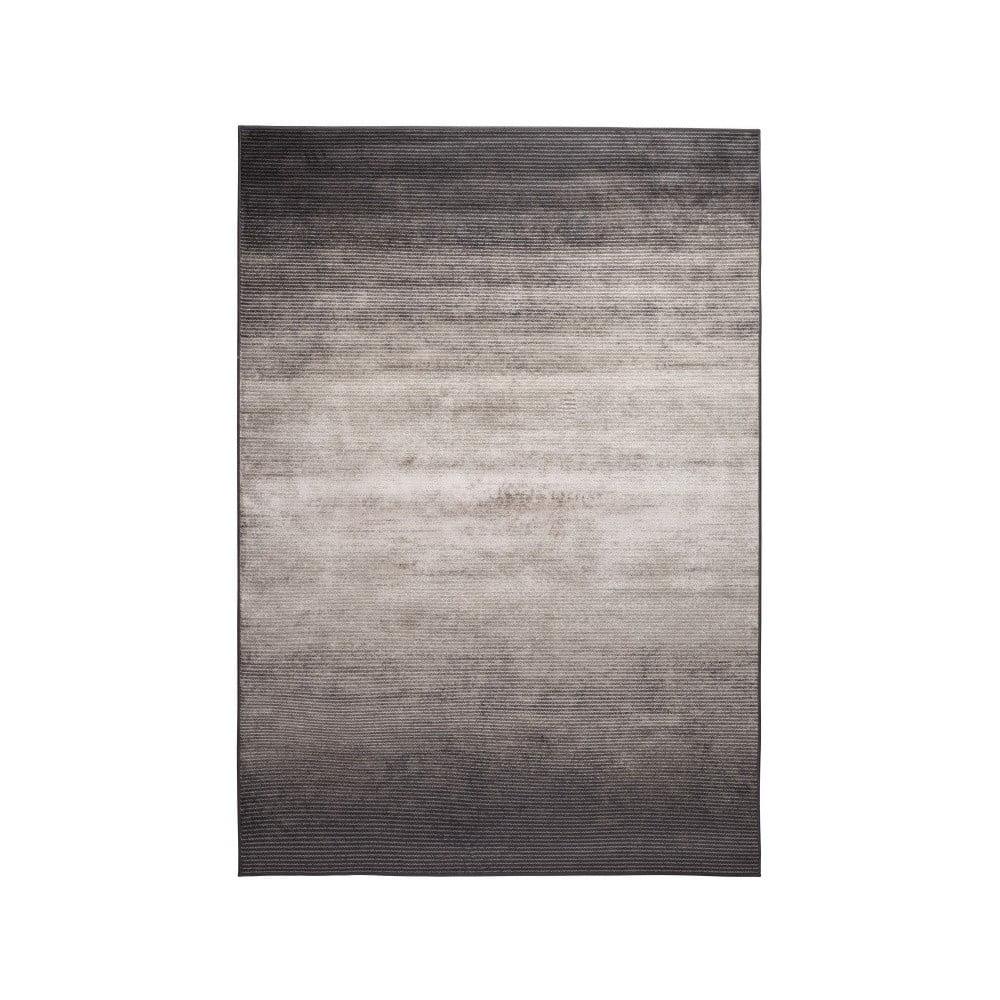 916c86c531b7 Vzorovaný koberec Zuiver Obi Dark