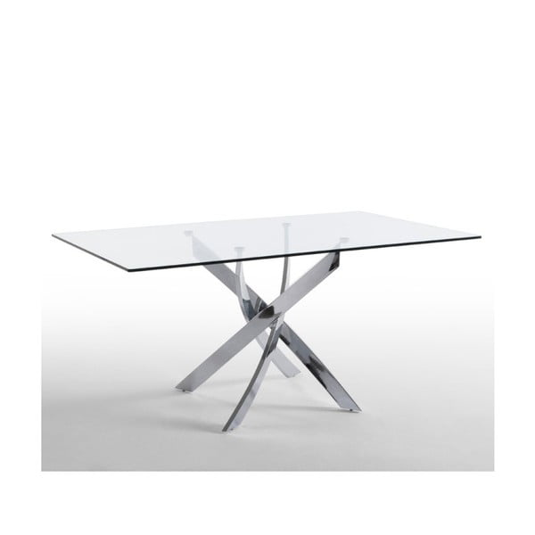 Jídelní stůl Ángel Cerdá Luperco, 95x180cm