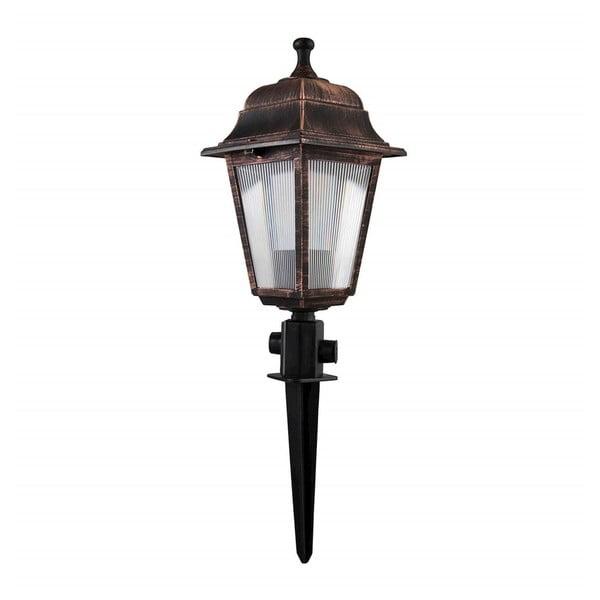 Zahradní svítidlo LED Gardenium